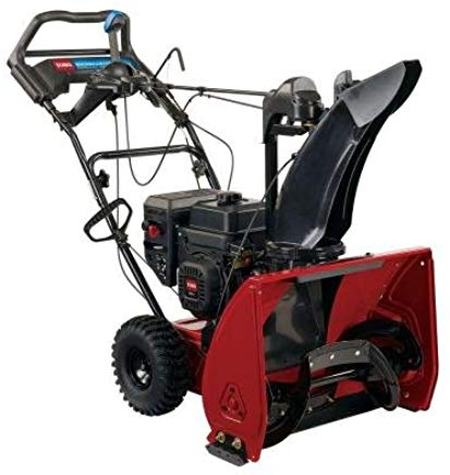 New and Used Lawn mower for Sale – jackreviews