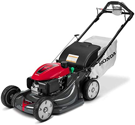 Lawnmower and Landscaping Equipment Disposal – Junk 2 Clean