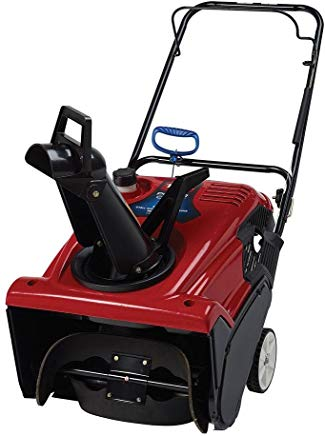 Lawnmower and Landscaping Equipment Disposal – Mowers 2 Recycle